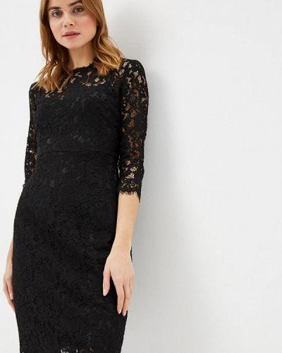 Платья Lusio (Люсио) - купить в интернет-магазине - Shopsy fa906074fd0