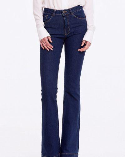 Синие джинсы Musthave