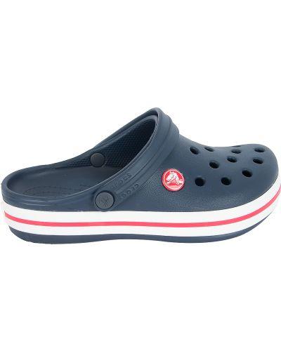 Сабо летние Crocs