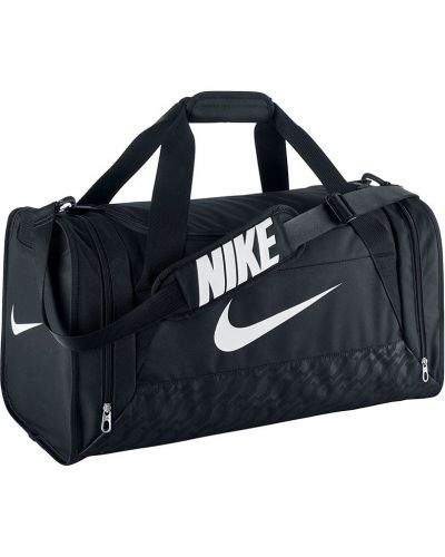 Сумка через плечо спортивная городская Nike