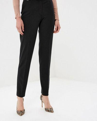 Классические брюки Emi