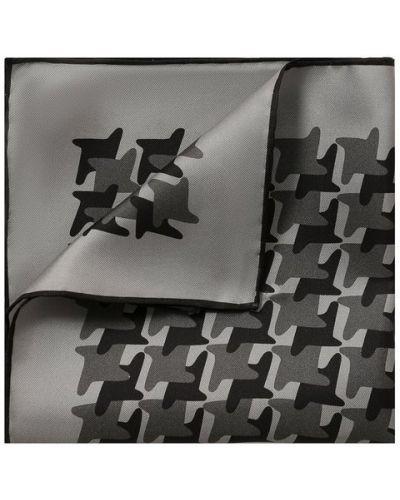 Платок шелковый Tom Ford