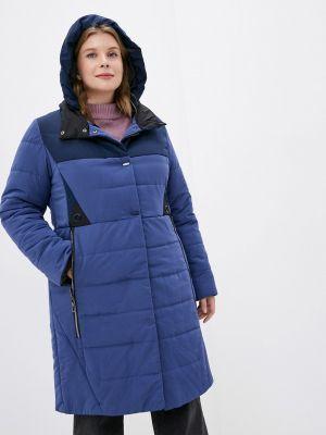 Джинсовая куртка - синяя Wiko