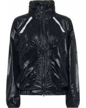 Куртка куртка-жакет дождевик Adidas By Stella Mccartney
