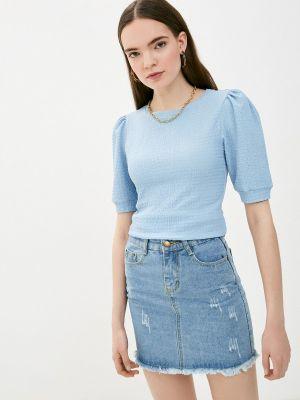 Блузка с короткими рукавами Ovs