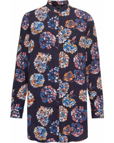 9962d6b71cf Купить женские блузки с рисунком в интернет-магазине Киева и Украины ...