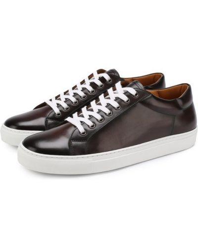 3db0c980688b Мужская обувь Ralph Lauren (Ральф Лорен) - купить в интернет ...
