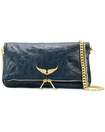7c33b6829523 Женские сумки на цепочке - купить в интернет-магазине - Shopsy ...