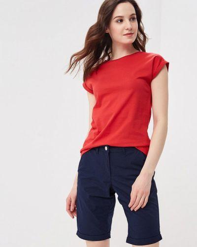Красная футболка Dorothy Perkins