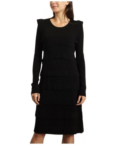 Sukienka Carven