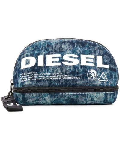 Несессер Diesel