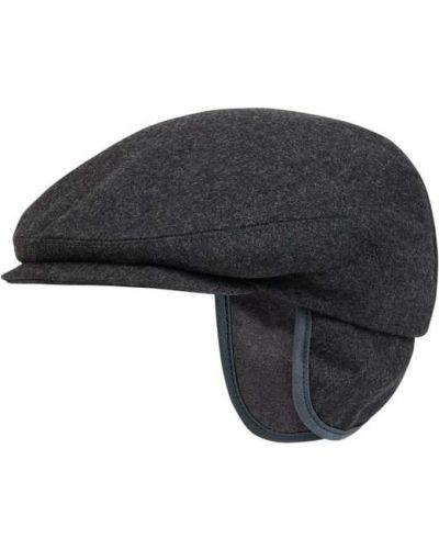 Kaszkiet wełniany Müller Headwear
