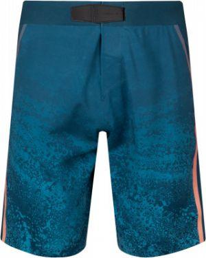 Спортивные пляжные пляжные шорты O`neill
