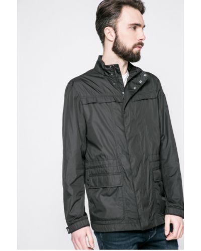 Куртка прямая легкая Geox