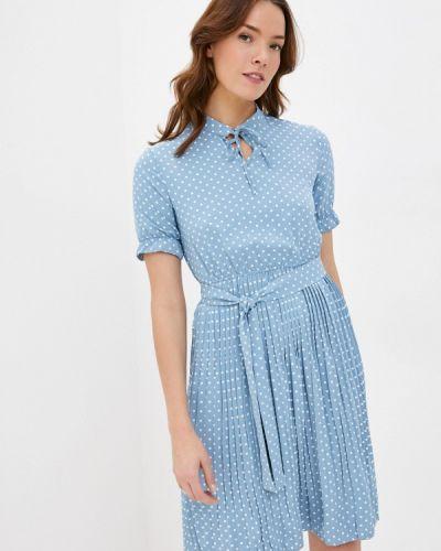 Прямое платье Imocean
