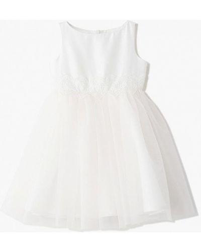 Платье на торжество польское Sly