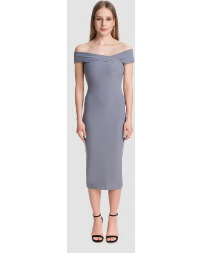 Платье Herstory