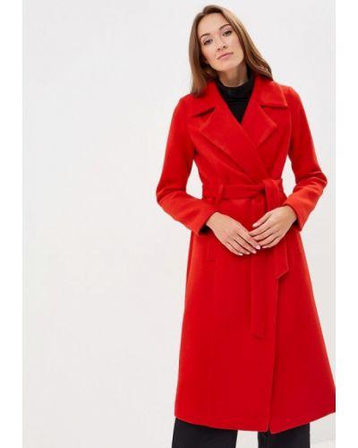 Пальто демисезонное пальто Glam Goddess