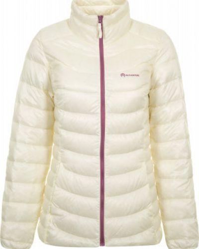 Куртка с капюшоном спортивная водонепроницаемая Outventure