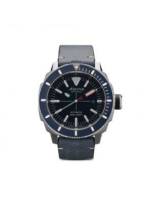 Часы Alpina