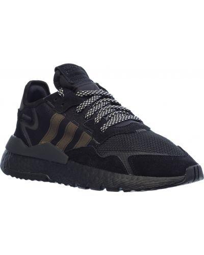 Кроссовки беговые с подкладкой Adidas