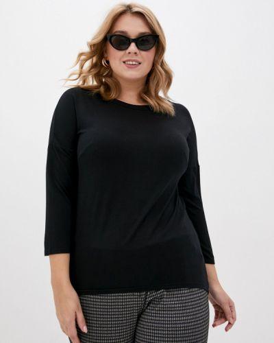 Черное платье Svesta