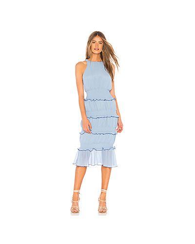 c9b3717bf8e5094 Купить платья эластичные в интернет-магазине Киева и Украины | Shopsy