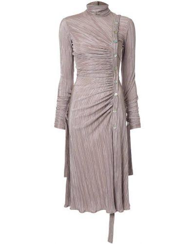 Платье Dalood