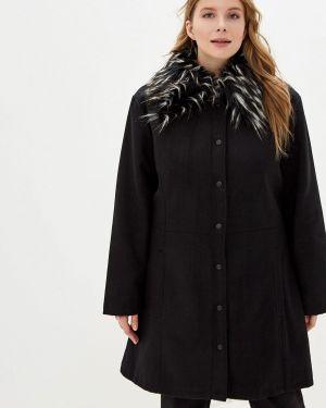 Пальто демисезонное пальто Brave Soul