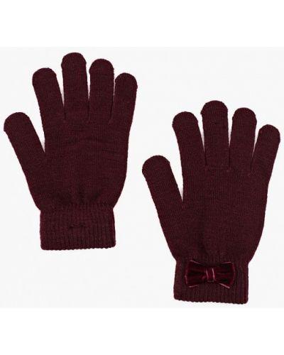 Перчатки текстильные Pieces