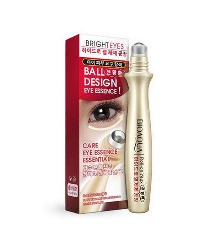 Сыворотка для кожи вокруг глаз Bioaqua