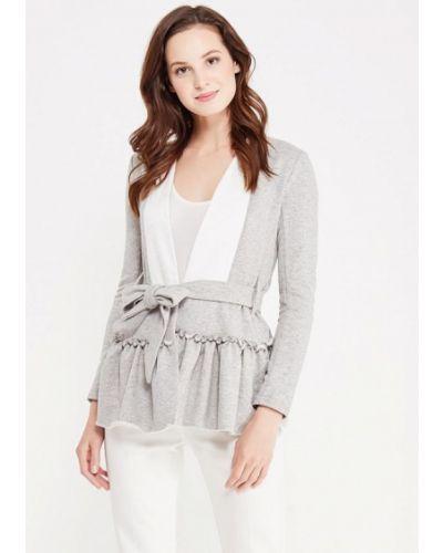 Пиджак - серый Love & Light