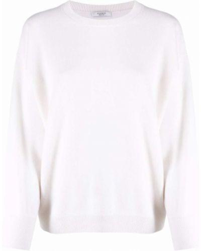 Пуловер с вырезом Peserico