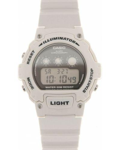 Zegarek sportowy Casio