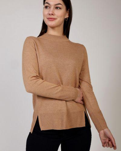 Шерстяной пуловер Lecomte