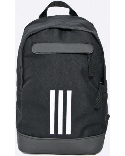 Рюкзак черный универсальный Adidas Performance