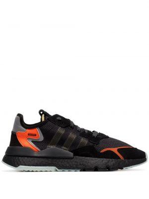 Joggery - czarne Adidas