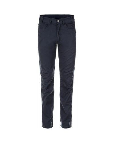 Спортивные брюки с карманами хлопковые Outventure