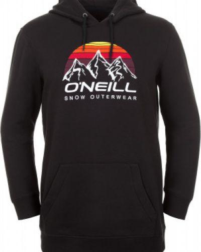 Джемпер с капюшоном спортивный O`neill