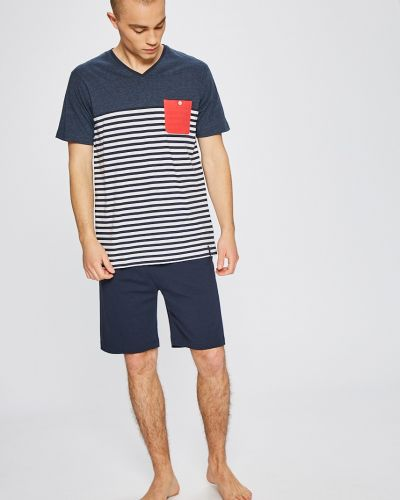 Пижама Tom Tailor Denim