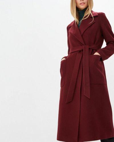 Пальто демисезонное осеннее Trendyangel
