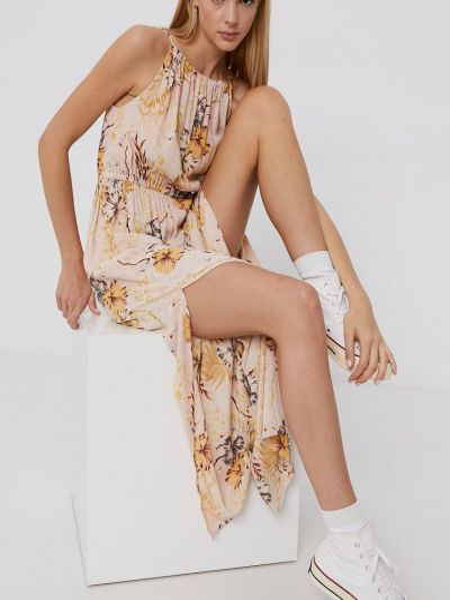 Платье Rip Curl