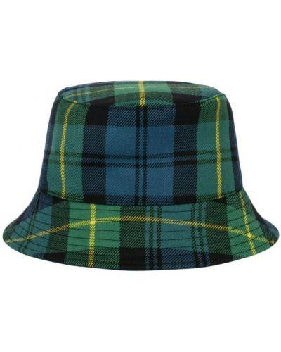 Zielony kapelusz Philosophy Di Lorenzo Serafini