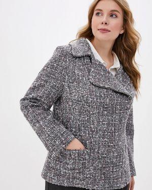 Пальто осеннее пальто Intikoma