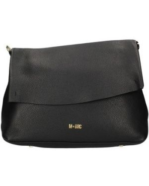 Czarna torba na ramię M*brc