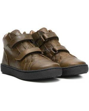 Ботинки Pépé Kids