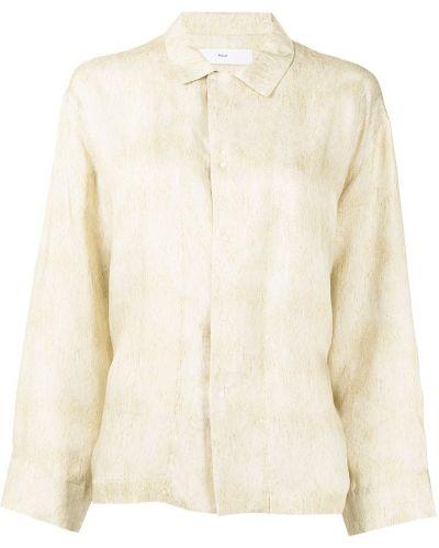 Рубашка длинная Toga Pulla