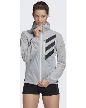 Дождевик Adidas