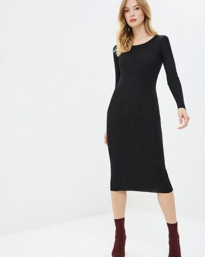 Платье осеннее By Swan