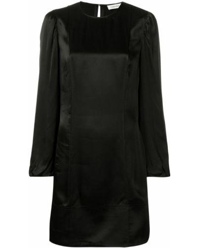 Платье с рукавами Calvin Klein